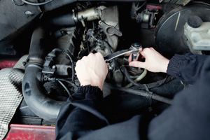Auto Repair Beaverton