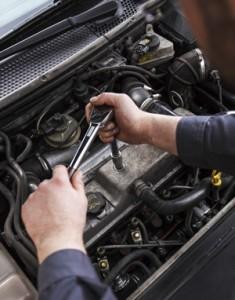 Ford Repair Lake Grove