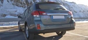 Subaru Repair Lake Grove