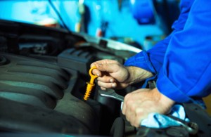 Auto Repair West Linn