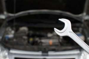 Beaverton Honda Service >> Honda Repair Beaverton Honda Shop Honda Auto Repair