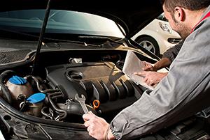 Best Auto Repair in Wilsonville, OR   Good Auto Repair Near Me