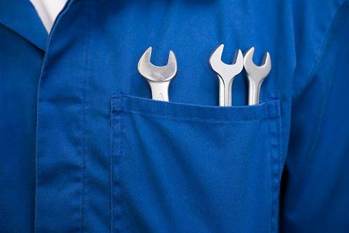 Chevy Repair Wilsonville | Chevy Mechanic