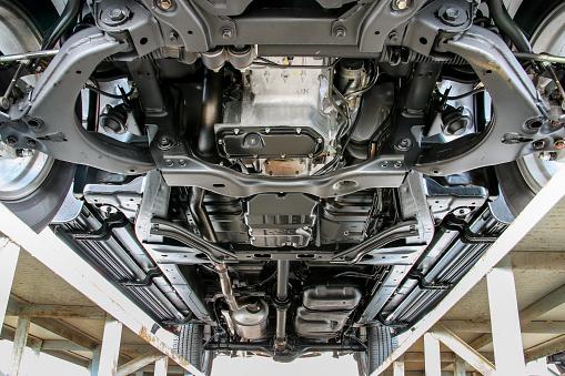 Mazda repair Sherwood