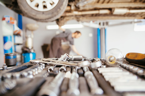Mazda repair West Linn | Mazda Service | Mazda Repair Near Me