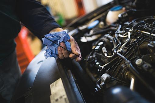 Mazda Repair Wilsonville